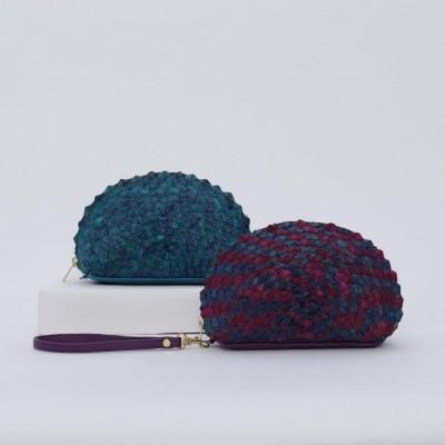 braided-half-moon-pouch