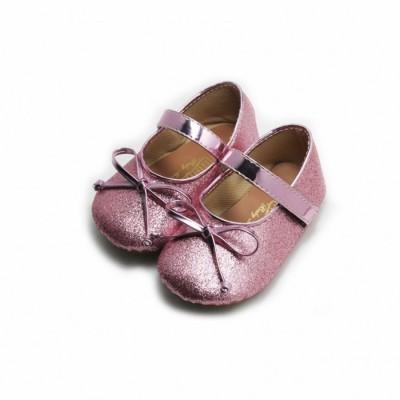 sepatu-bayi-perempuan-tamagoo-paris-purple-baby-shoes-prewalker-murah