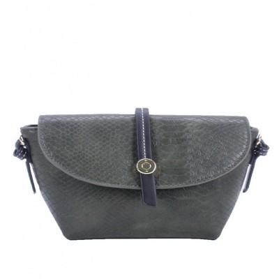 camila-croco-sling