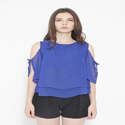 kim.-carissa-double-layer-top-navy