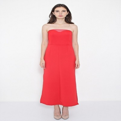 kim.-thalia-long-dress-red