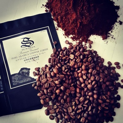 sukirya-loewak-coffee
