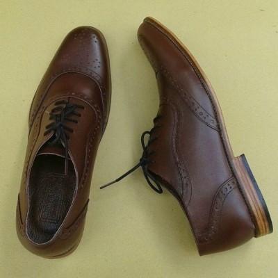 sepatu-kulit-kustom-wingtip
