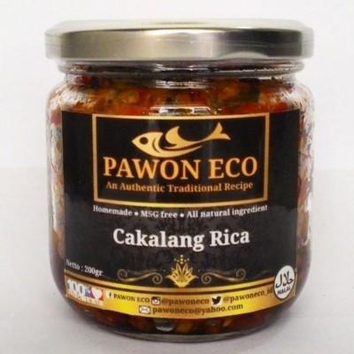 cakalang-rica-pawon-eco