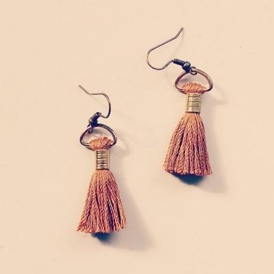 uri-tan-earrings