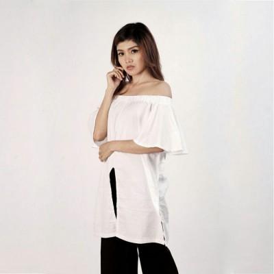briana-blouse