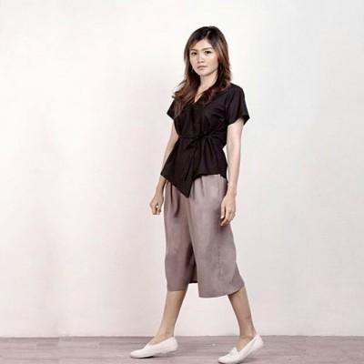 kimi-blouse