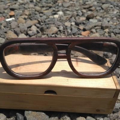 wooden-sunglasses-sonokeling