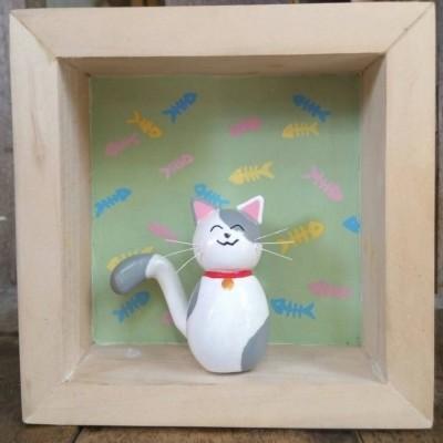 boneka-kucing
