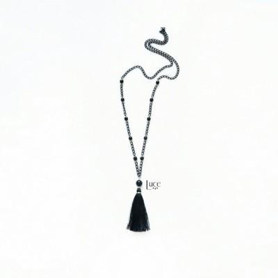 night-necklace
