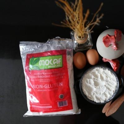 tepung-mocaf-bandung