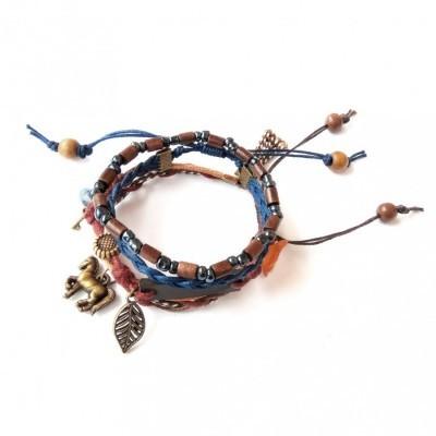 gema-bracelet-gelang-handmade