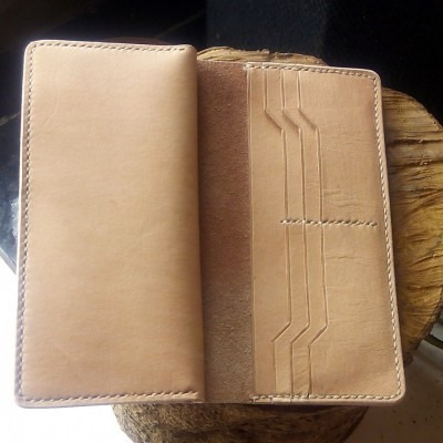 dompet-kulit-pria-panjang