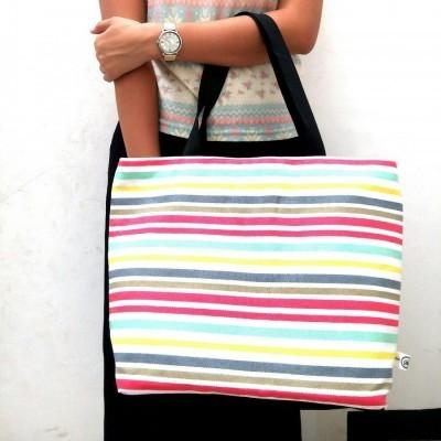 tote-bag-lebar-handmade