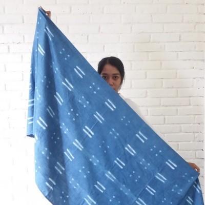 bohemian-scarf