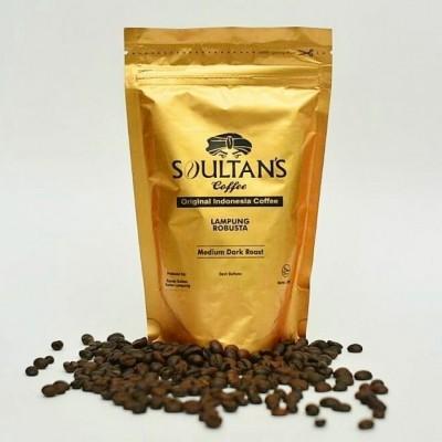 kopi-robusta-lampung-soultans-coffee