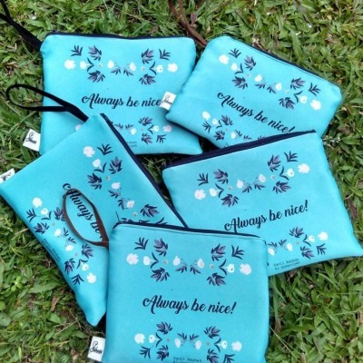 pouch-wedding-souvenir