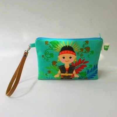 pouch-tor-tor-tosca