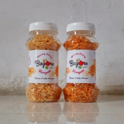 bagore-bawang-goreng-renyah