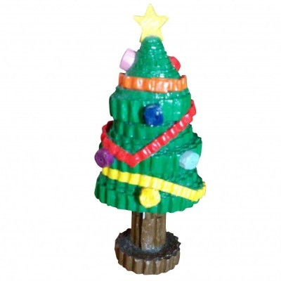 christmas-tree-miniature