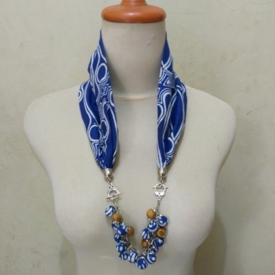kalung-batik-jambon-kalung-dan-gelang