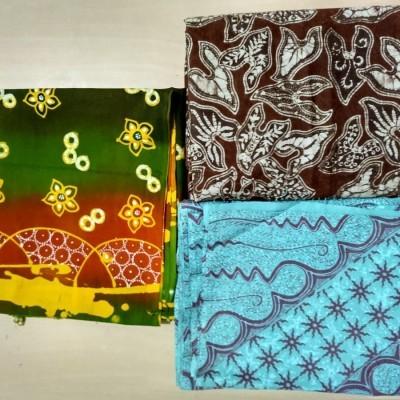 kain-batik