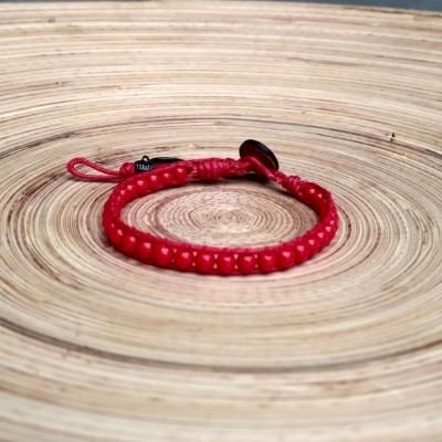 gelang-tali-kancing