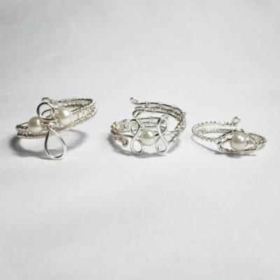 chaste-rings