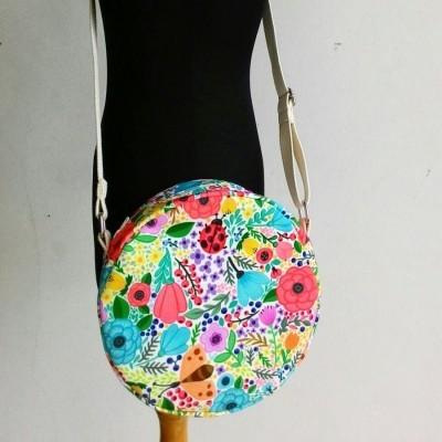 round-bag-desain-flower-02