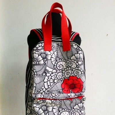 backpack-the-hidden-flower-limited-edition