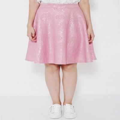 kim.-tia-skirt-pink