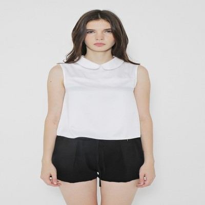 kim.-matilda-collar-top-white