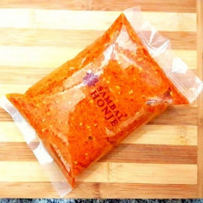 sambal-honje-1-liter-curah