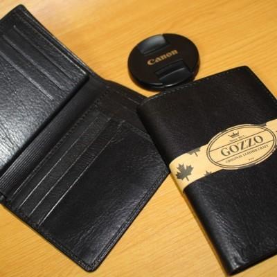 marco-men-wallet-original-leather