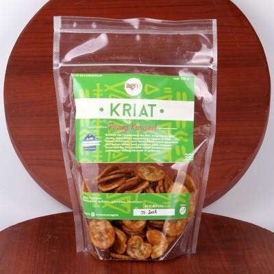 agni-kriat-pisang-karamel-ekonomis-250gr