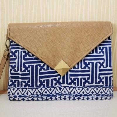 batik-envelope-clutch-tk06