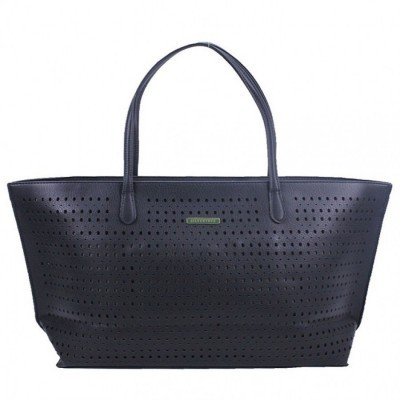 baillie-tote