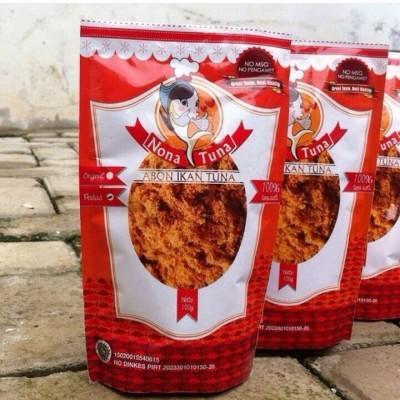 abon-ikan-tuna-refill-original-isi-2-100gram-