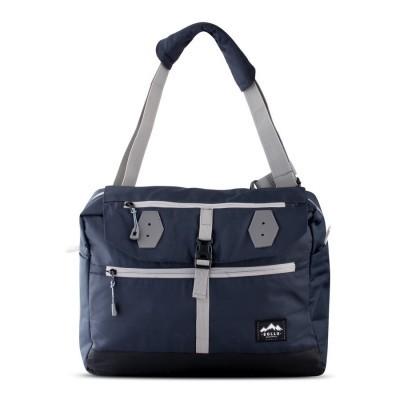 sling-bag-sollu-orvus-series-navy