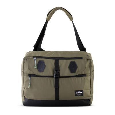 sling-bag-sollu-orvus-series-olive-green