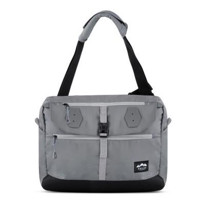 sling-bag-sollu-orvus-series-grey