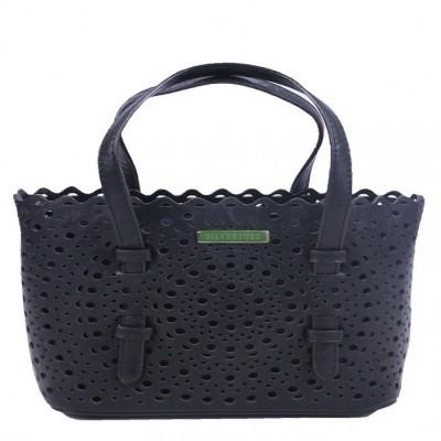 odette-hand-bag