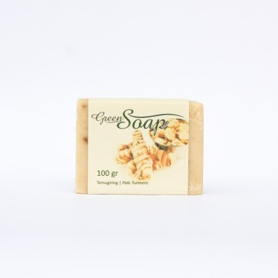 pale-turmeric-soap