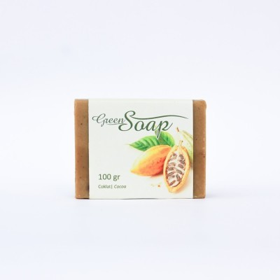 cocoa-soap