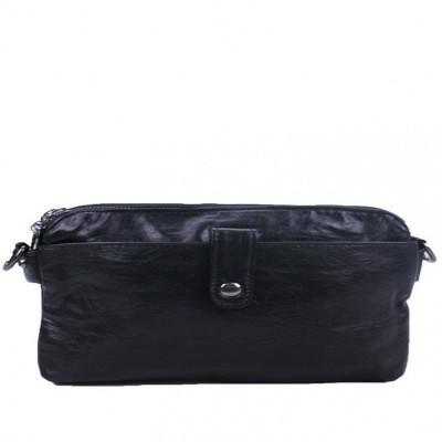 jodi-sling-bag