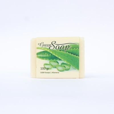 aloe-vera-soap