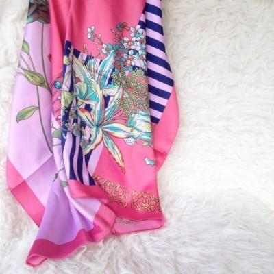 gardenia-scarf