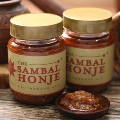 sambal-honje-180gr