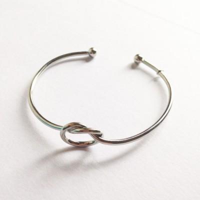 finiji-bracelet