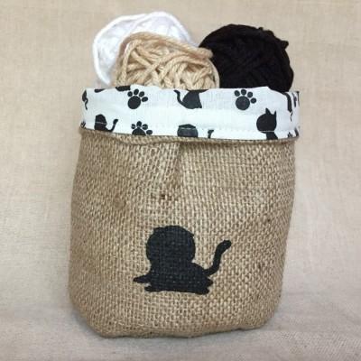 fold-bucket-aino